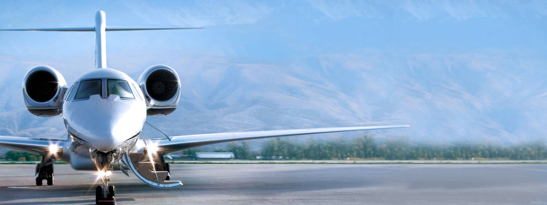 Jet Privato Milano Ibiza : Voli privati da milano linate ▷ jetapp