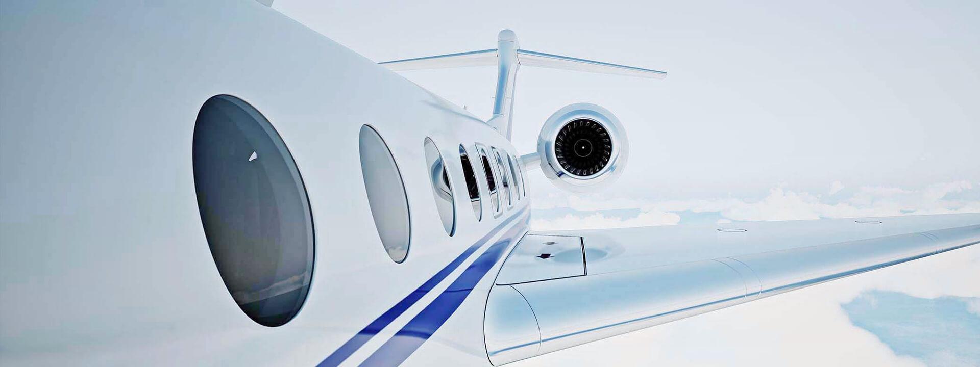 Jet Privato Noleggio : Noleggio jet privato i prezzi app